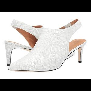 NEW Joie Rines Mules